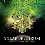 Source Energy Creations