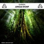 Jungle Stomp