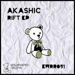 Rift EP