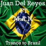 Trance To Brasil
