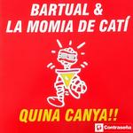 Quina Canya