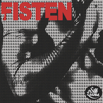 SIFF LICIOUS - Fisten (Front Cover)