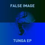 Tunga EP
