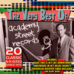The Very Best Of Academy Street Records
