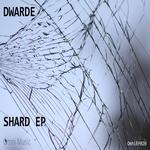 Shard EP