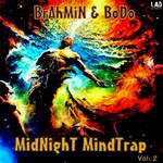 Midnight Mindtrap Vol 2