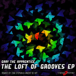 The Loft Of Grooves