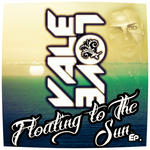 Floating To The Sun EP