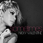 Sometimes (Tommy Love Version)