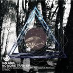 No More Train EP