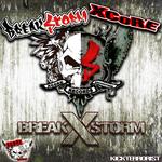 Breakxstorm