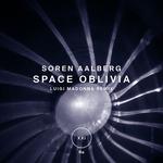 Space Oblivia