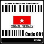 Code 001