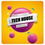 Tech House Compilation Series Vol 3