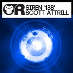 ATTRILL, Scott - Siren '138' (Front Cover)