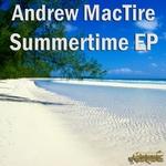 Summertime EP