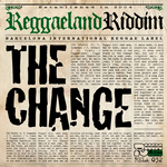 The Change Riddim
