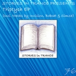 Stories In Trance presents Triptych EP