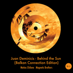 Behind The Sun (BC Edition)