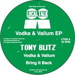 Vodka & Valium EP
