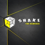 Shake The Remixes