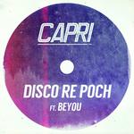 Disco Re Poch