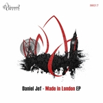 Made In London EP