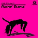 Rockin' Stance