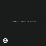 Radioactive Orchestra Remixed