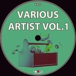 Various Artist Vol 1
