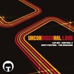 Uncondisconal Love