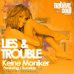 Lies & Trouble