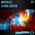 Lethal Reefer