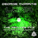 Luna (The Remixes Part 2)