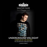 Underground Vol Eight (Compiled by Lee Walker)