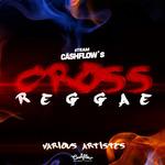 Cross Reggae