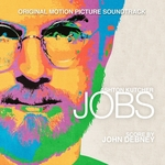 JOBS - Original Motion Picture Soundtrack