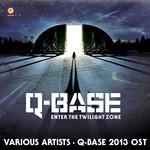 Q-Base 2013 OST