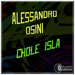 Chole Isla