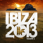 Toolroom Records Ibiza 2013 Vol 2 (unmixed Tracks)