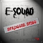 Stainless Style EP