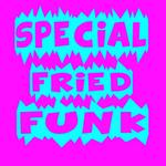 Special Fried Funk Vol 2