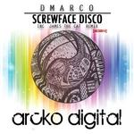 Screwface Disco