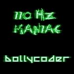 Bollycoder