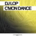 C'mon Dance