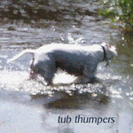 Tub Thumpers