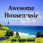 Awesome Housemusic: Best Deephouse vs Progressive Housemusic Tunes In Key Ab