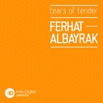 Tears Of Tender EP