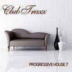 Club Traxx Progressive House 7