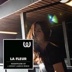Nightflow EP